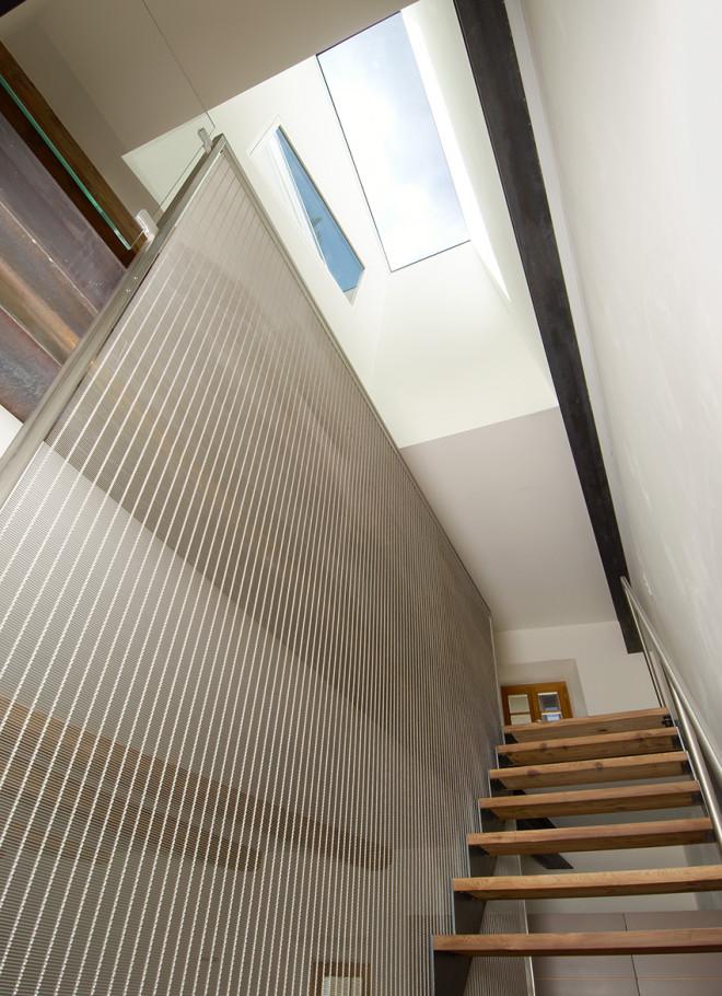 Wohnhaus lutta zuoz historischer bau fh architektur for Fachhochschule architektur